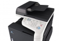 ForCopy Bizhub C3110 panel document feeder.jpg