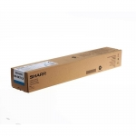 Toner cyjan Sharp MX60GTCA 24k