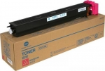 Toner oryginalny Konica Minolta TN-713M do AccurioPrint C759, Magenta